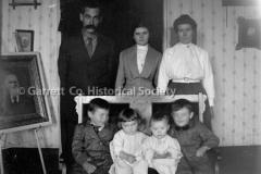 1494-Family-Portrait-348A
