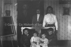 1497-Family-Portrait44BAC8