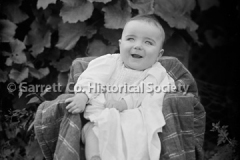 1498-Baby-Portrait-352A