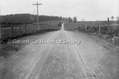 1526-View-of-Road-380A