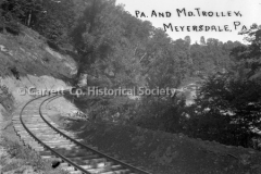 1528-PA-MD-Trolley-T44BAE7