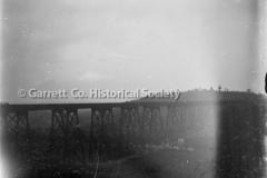 1530-Elevated-Rail-B44BAE9