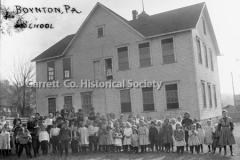 1550-Boynton-School-44BB01