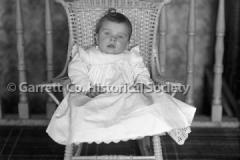 1556-Baby-in-Wicker-44BB07