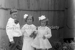 1566-Yost-Children-b44BB11