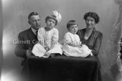 1598-Family-Portrait-455A