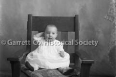 1608-Baby-Portrait-463A