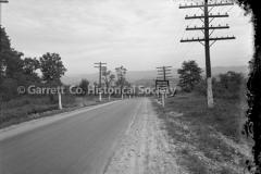 1613-Road-Scene-Stee44BB41