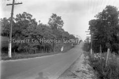 1623-Road-Scene-480A