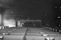 1624-Springs-Church-44BB4C