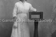 1634-Portrait-Woman-491A