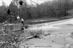 1659-The-Dam-Grantsv44BB6F