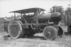1667-Large-Tractor-528A
