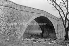 1668-Stone-Arch-Brid44BB78
