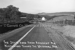 1673-State-Rd.-From-44BB7D