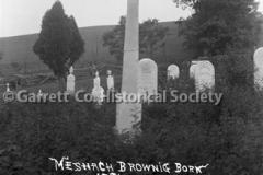 1676-Meshach-Brownin44BB80