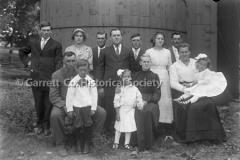 1741-Yost-Family-Por44BB96