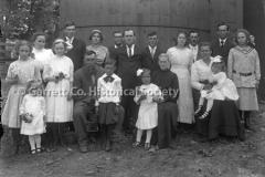 1744-Yost-Family-Por44BB99