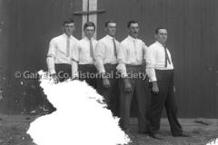 1746-Yost-Family-Men-591A