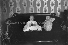 1747-Baby-on-Couch-592A