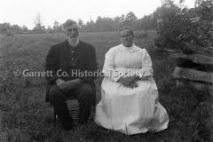 1751-Elderly-Couple-596A