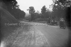 1762-Road-Scene-607A