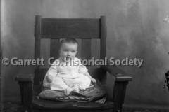 1766-Portrait-Young-44BBAF