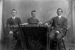 1783-Three-Men-at-Ta44BBC0