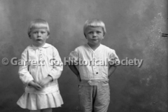 1787-Two-Children-632A