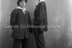 1790-Women-in-Mens-44BBC7