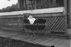 1793-Baby-in-Carriage-638A