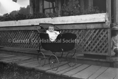 1794-Baby-in-Carriage-639A