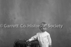 1796-Little-Boy-641A