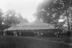 1797-Large-Tent-Pe44BBCE