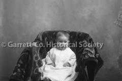 1799-Portrait-Small-44BBD0