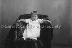 1804-Portrait-Small-44BBD5