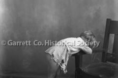1807-_Cupid_-Gladys-44BBD8