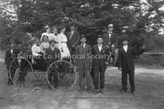 1814-Group-on-Buggy-657A