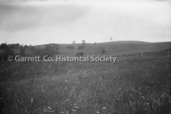 1819-Field-664A