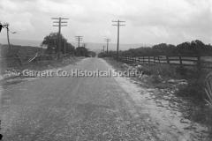 1824-Road-Scene-Yell44BBE9