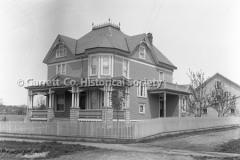 0116-Victorian-House-94