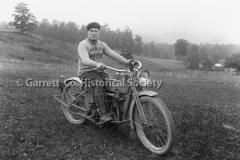 0126-Man-on-Harley-D44B2E3