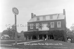 0135-Castleman-Hotel-115