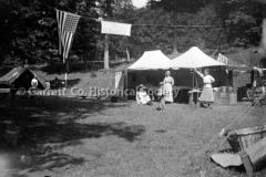 0144-Camp-Casselmead-123