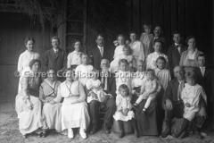 0157-C.J.-Otto-Family-136