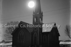 0158-Methodist-Churc44B303