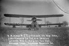 0160-Bi-Plane-Pilots-139