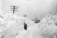 0164-Deep-Snow-on-Rt44B309