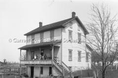 0165-House-Family-on44B30A