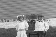 0169-Two-Children-149